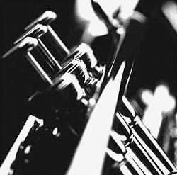 Finish List (5) - JAZZ [album]