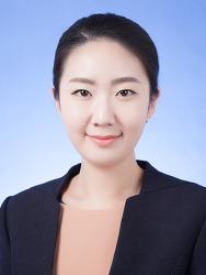 대전 프로필사진, 증명사진, 취업사진