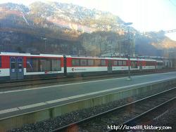 융프라우 가는법, 융프라우 기차 할인, 융프라우 날씨