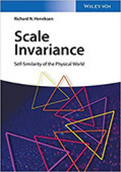 Scale Invariance
