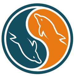 [MySQL/C/JAVA] MySQL 5.6 버전의 DATETIME 이슈