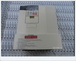 MITSUBISHI INVERTER 인버터수리 FR-V520-7.5K (주)영인테크