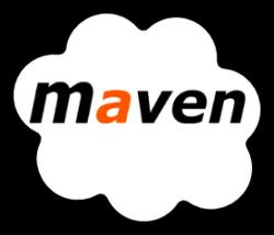 Maven - Select Dependency에서 Search가 안될 때.
