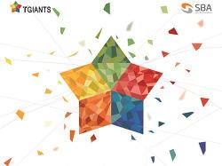 (이전 자료)[마감] 서울 성장기업 투자지원 프로젝트 'SEOUL T Giants 2014' 모집공고