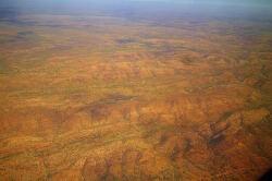 [탑승기]호주의 Outback오지의 항공사 Skytrans! Mt Isa - Mornington Island 탑승기