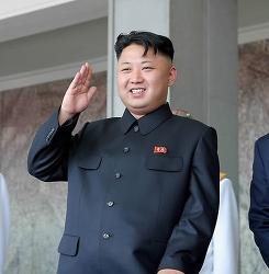 '북한 총공격'소식에 놀라지 않는 국민들