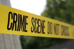 2012 각 국가별 10만명당 범죄 발생빈도 순위
