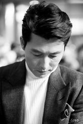 2016.09.23 아수라 vip 시사회 레드카펫 정우성 직찍