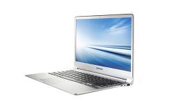 모바일 시대, 나에게 맞는 노트북을 골라보자