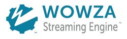[Wowza] Wowza Application.xml의 Stream Types 설정