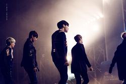 151212 슈퍼 서울 콘서트