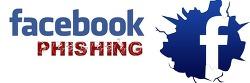"""""""성인 동영상""""으로 유인하여 페이스북(Facebook)개인정보를 가로채는 피싱(Phishing)사이트 주의"""