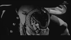 13/10/07 Everybody image teaser!!!!