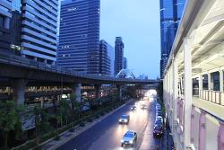 2014 / 1026 - 1028 Thailand