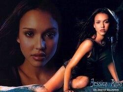 [제시카알바 바탕화면] 제시카 알바 바탕화면 및 제시카 알바 프로필