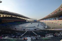 개회식 1/2   2014 인천아시안게임   Asian Games Incheon 2014