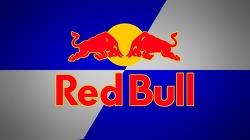 태국에서 배우는 레드불(Red Bull)의 교훈 - 레드불(Red Bull)이 되지 못한 크라팅 다엥(Krating Daeng)