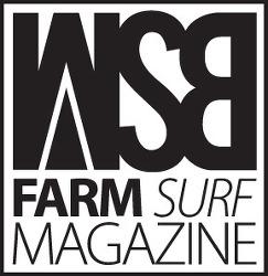 국내해변 바닷가 웹캠 WSB FARM SURF MAGAZINE 서프캠