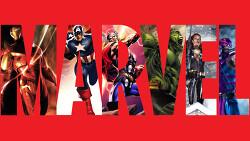 마블 히어로 영화 순서 정리! '캡틴 아메리카:시빌워'를 보기전 간단히 정리해 보자.