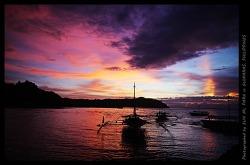 2014.08.25 GUIMARAS, PHILIPPINES #3