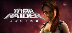 [스팀] 톰 레이더 레전드 한글패치 지원 강월드 PC게임 리뷰 (Tomb Raider: Legend Steam Game)