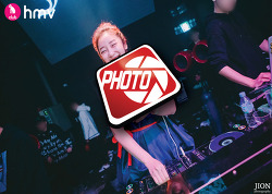 [990VOLT Project] 201/01/28 주주상궁! @Club hmv