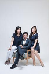 [대전] 가족사진