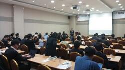 프랜차이즈이알피연구소-프랜차이즈 M&A 전략 세미나, 5월11일 개최