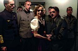 - Downfall,Der Untergang - 다운폴 (2004)