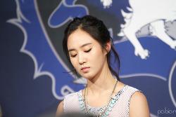 130824 댄싱9 특별 생방송