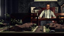 L.A. Noire, The Basement Collection 나눔