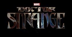 닥터스트레인지((Doctor Strange, 2016)