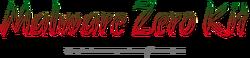 PC 악성코드를 치료해보자! MZK - Malware Zero Kit