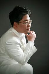 [11월 마스터클래스]피아니스트 황성훈의 공개 마스터클래스