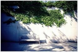 2014. 06. 15. 선유도공원