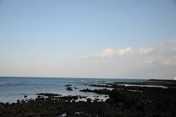 2012.11.27~30 제주 여행
