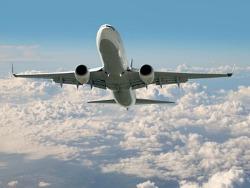 [비즈니스 중국어] 8편: 비행기 예약 및 공항이용 편
