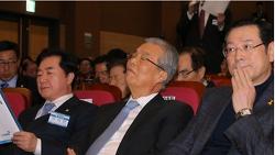 김종인 비례 2번 욕먹고 비판당하는 이유, 명예를 잃어버린 김종인