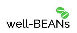 빅데이터 분석 솔루션 'well-BEANs' 설명회를 개최합니다