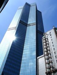 [E-M5] 홍콩