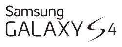 갤럭시 S4(Galaxy S4), 안드로이드 젤리빈 4.3(Android 4.3 JellyBean) 업데이트!!