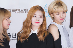 20161127 서울 슈퍼 드림 콘서트