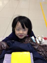 [홍콩여행] 짧게 다녀온 가족 해외여행