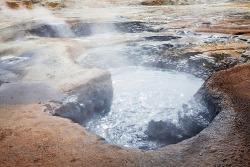 CBS김길우의 건강상식; 가을에는 따뜻한 물과 보온이 좋은 보약입니다(119; 09.24).