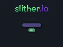 약육강식 지렁이증식게임 (slither.io) - agar.io 같은 중독성 강한 플래시 생존 게임