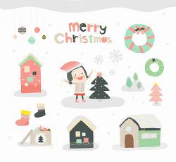 #201510 : 크리스마스소스