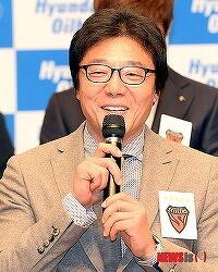 2014 K리그 클래식 미디어데이, 각 팀 감독들의 출사표
