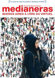 부에노스 아이레스에서 사랑에 빠질 확률 (Sidewalls, 2011)