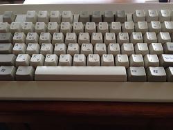 한성컴퓨터 GTune MAF35 응답하라 1992 사용기