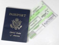 여권만들기 완전판!! 어른여권 아기여권 장애인여권 쉽게 만들기!!